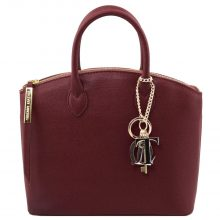 Womans bag Tuscany Leather TL141265