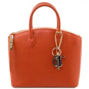 Жіноча сумка Tuscany Leather TL141265