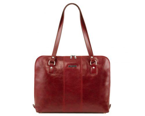Женская сумка Tuscany Leather TL141795 Ravenna