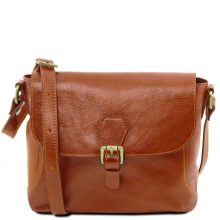 Женская сумка Tuscany Leather TL141278 Jody