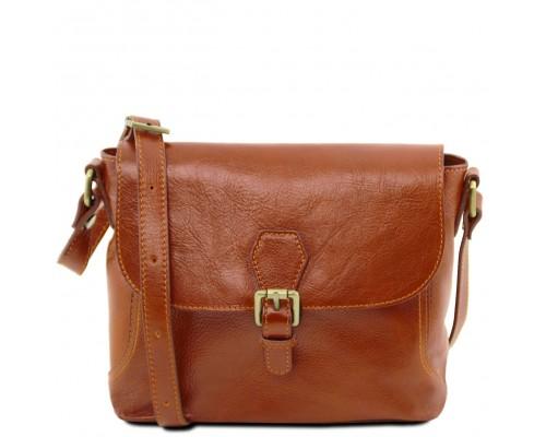 Woman bag Tuscany Leather TL141278 Jody