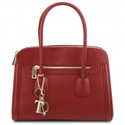 Woman bag Tuscany Leather TL141285