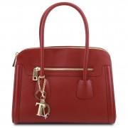 Женская сумка Tuscany Leather TL141285