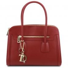 Woman bag Tuscany Leather TL141285