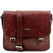 Женская сумка Tuscany Leather TL141288 Postina
