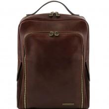 Кожаный рюкзак Tuscany Leather TL141793 Bangkok