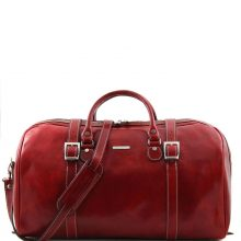 Travel bag Tuscany Leather TL1013 Berlin
