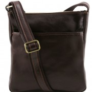 Men's bag Tuscany Leather TL141300 Jason Final sale!