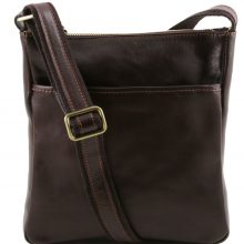 Men's bag Tuscany Leather TL141300 Jason