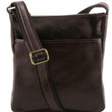 Мужская сумка Tuscany Leather TL141300 Jason