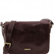 Мужская сумка Tuscany Leather TL141301