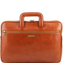 Briefcase Tuscany Leather TL141324 Caserta