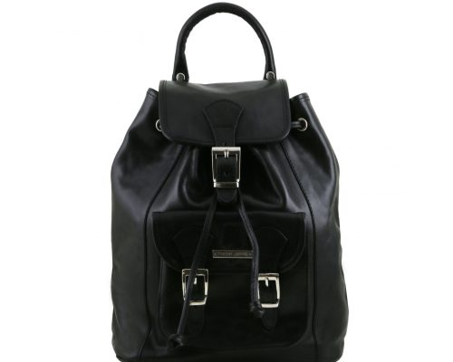 Backpack Tuscany Leather TL141342 Kobe