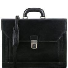 Мужской портфель Tuscany Leather TL141348 Napoli