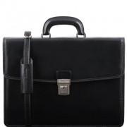 Мужской портфель Tuscany Leather TL141351 Amalfi