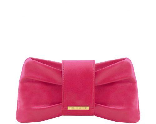Клатч Tuscany Leather TL141801 Priscilla