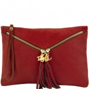 Женская сумка Tuscany Leather TL141359 Audrey clutch