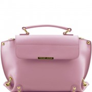 Womans bag Tuscany Leather TL141371