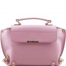 Женская сумка Tuscany Leather TL141371
