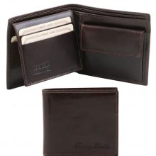 Wallet for men Tuscany Leather TL141377