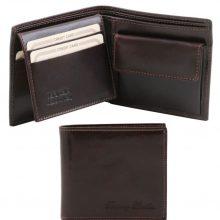 Мужское портмоне Tuscany Leather TL141377
