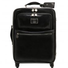 Travel bag Tuscany Leather TL141911 Voyager