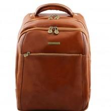 Backpack Tuscany Leather TL141402 Phuket