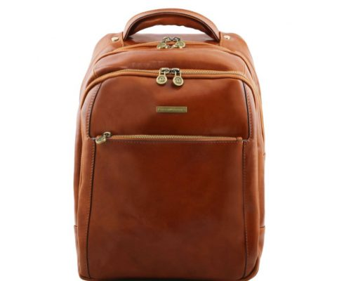 Кожаный рюкзак Tuscany Leather TL141402 Phuket
