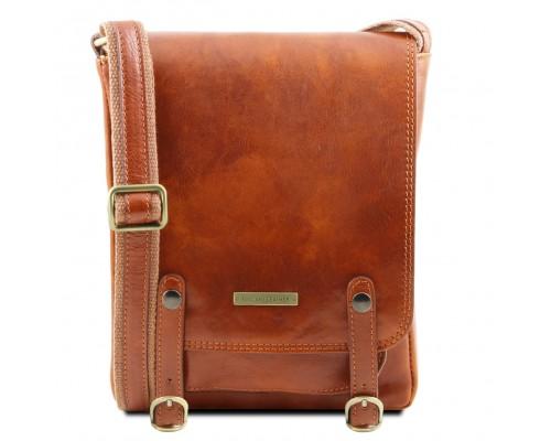 Мужская сумка Tuscany Leather TL141406