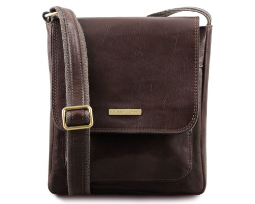 Мужская сумка Tuscany Leather TL141407 Final Sale!