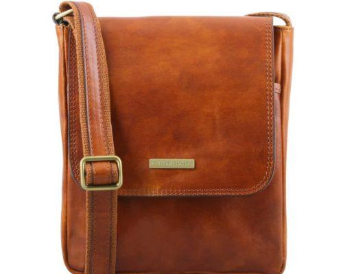 Мужская сумка Tuscany Leather TL141408
