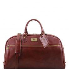 Дорожная сумка Tuscany Leather TL141422