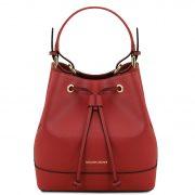 Жіноча сумка Tuscany Leather TL141436 Minerva