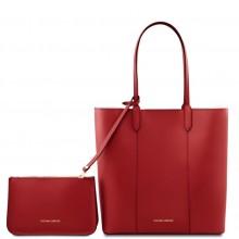 Женская сумка Tuscany Leather TL141709 Dafne