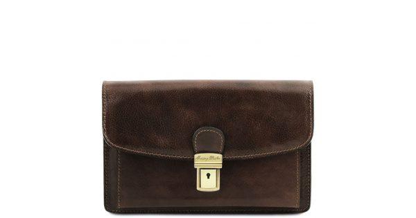 Купити чоловічу шкіряну сумку італійських брендів в Києві bed8d4604dcf3