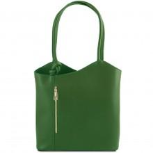 Женская сумка Tuscany Leather TL141455 Patty