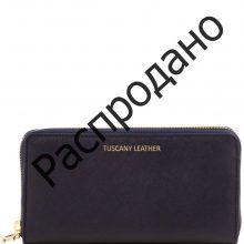 Женский кошелёк Tuscany Leather TL141462