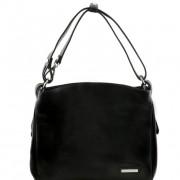 Женская сумка Tuscany Leather TL141474