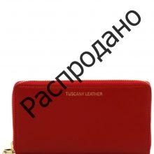 Женский кошелёк Tuscany Leather TL141486