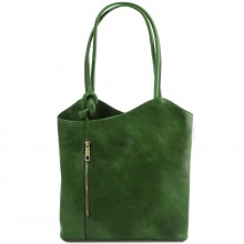 Женская сумка Tuscany Leather TL141497 Patty