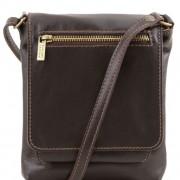 Мужская сумка Tuscany Leather TL141510