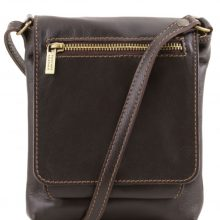 Men's shoulder bag Tuscany Leather TL141510