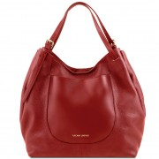 Женская сумка Tuscany Leather TL141515 Cinzia