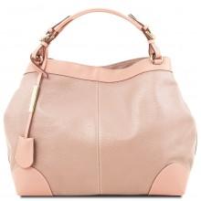 Женская сумка Tuscany Leather TL141516 Ambrosia