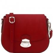 Женская сумка Tuscany Leather TL141517