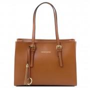 Женская сумка Tuscany Leather TL141518
