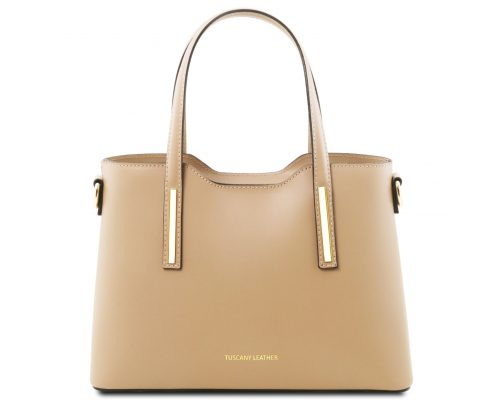 Женская сумка Tuscany Leather TL141521 Olimpia