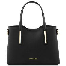 Женская сумка Tuscany Leather TL141521 Olimpia Final sale!