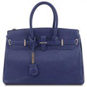 Жіноча сумка Tuscany Leather TL141529