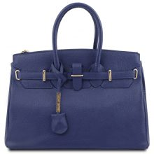 Womans Bag Tuscany Leather TL141529